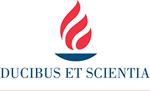 Ducibus et scientia